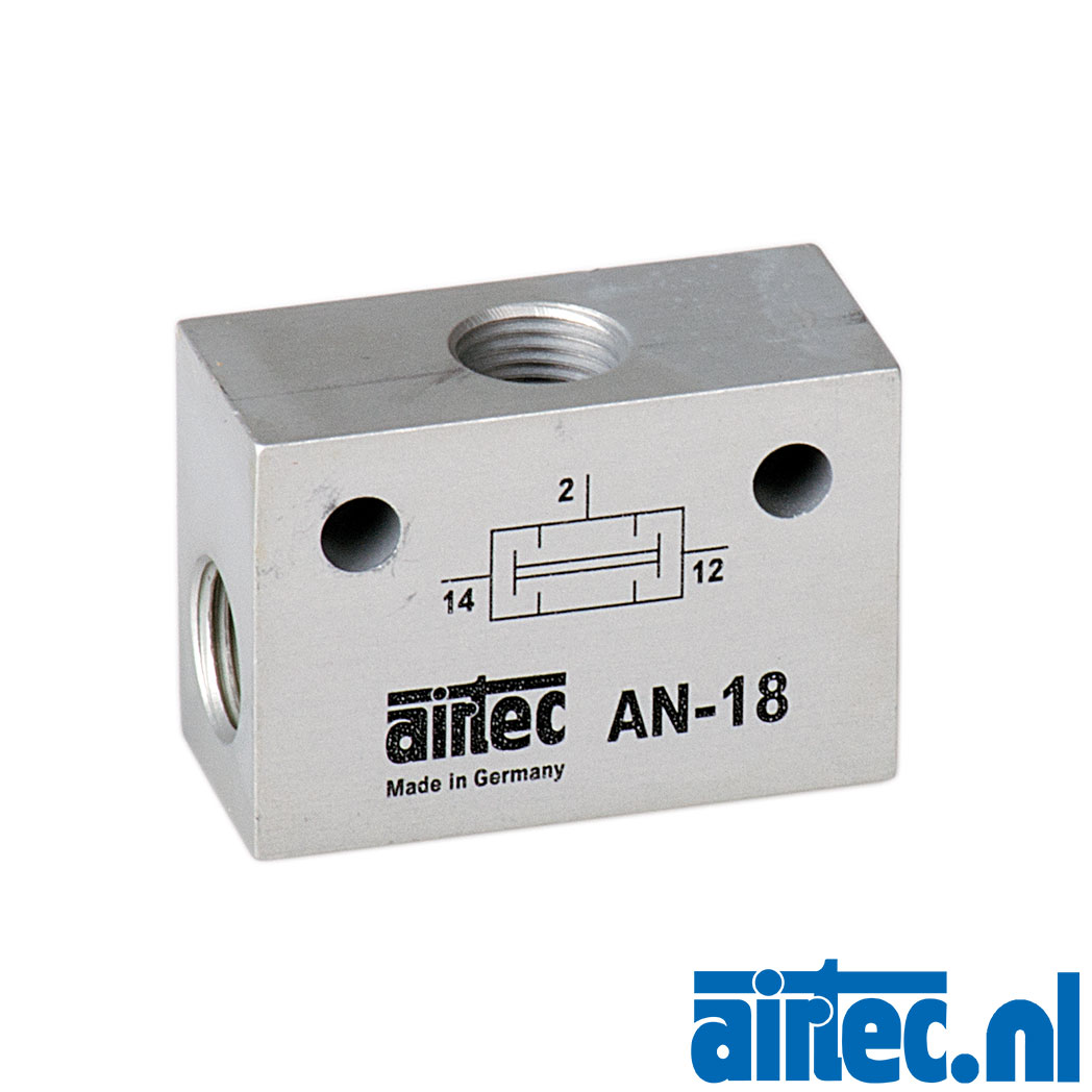 AN-18