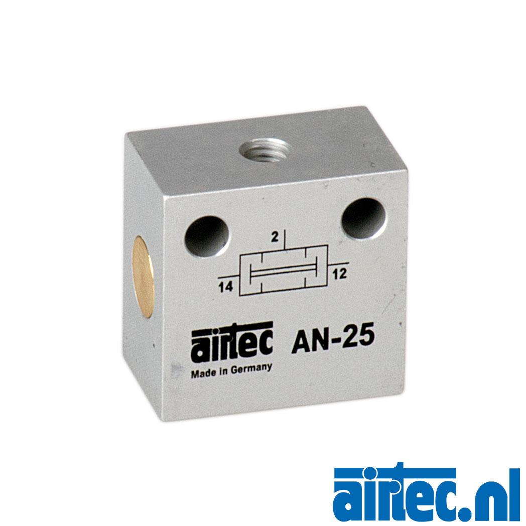 AN-25