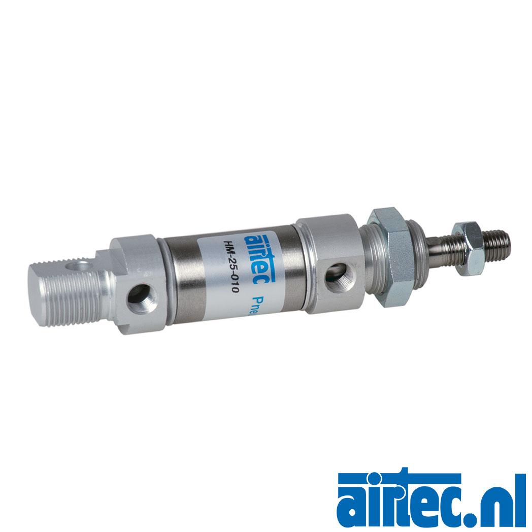 HM-20-030-ATEX