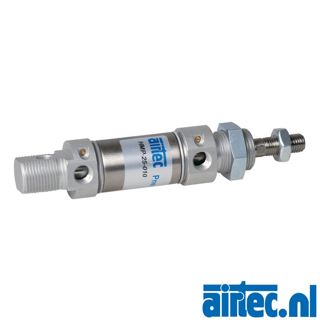 HMP-25-100-ATEX