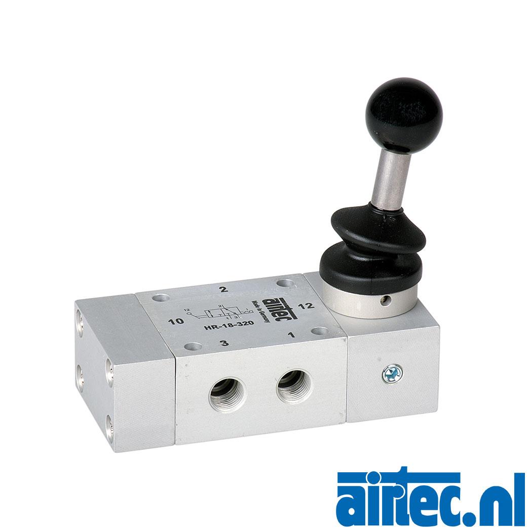 HR-12-520-ATEX