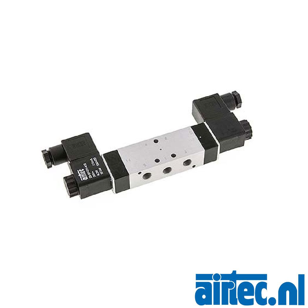 KM-09-520-HN-ATEX-T4 24V=
