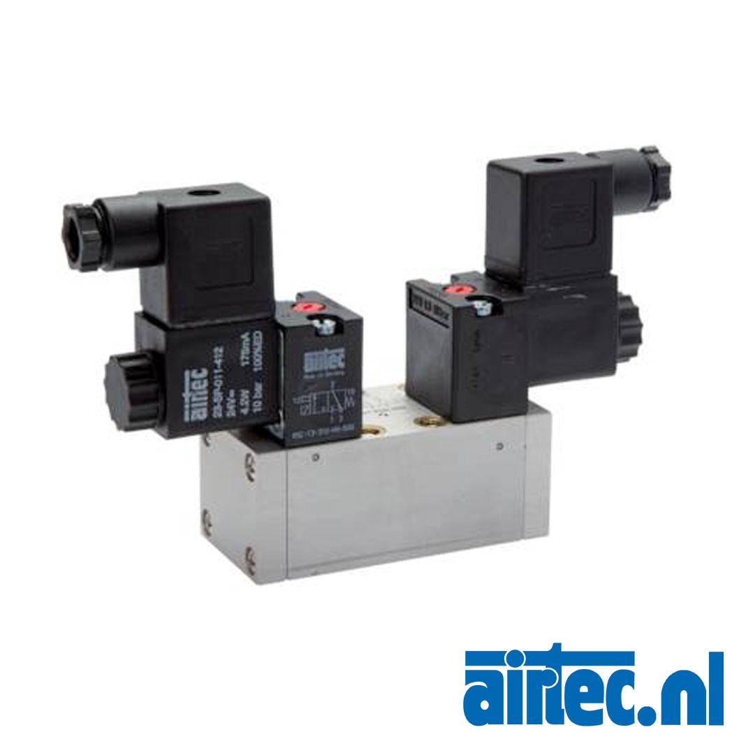 MI-01-533-HN-M.037 24V Atex