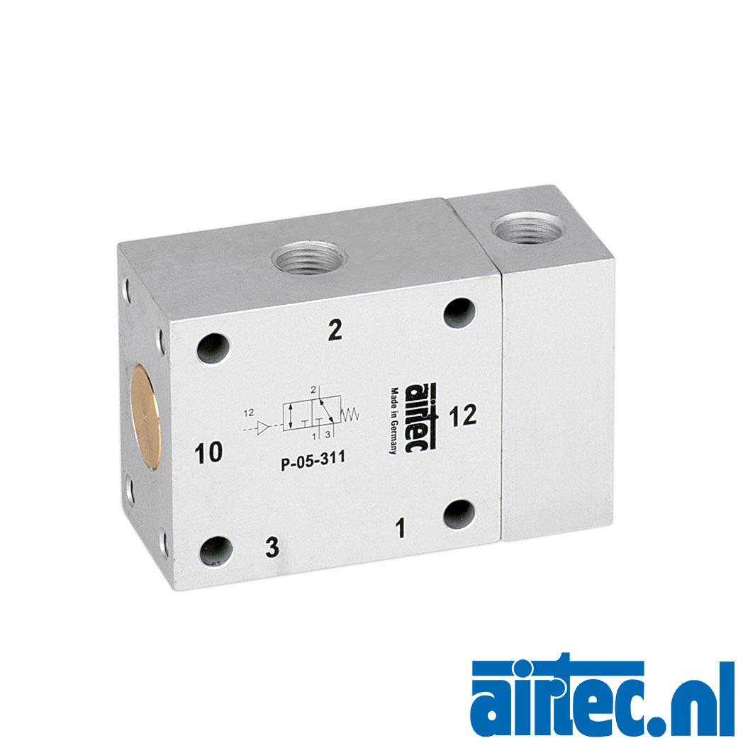 P-05-311-ATEX