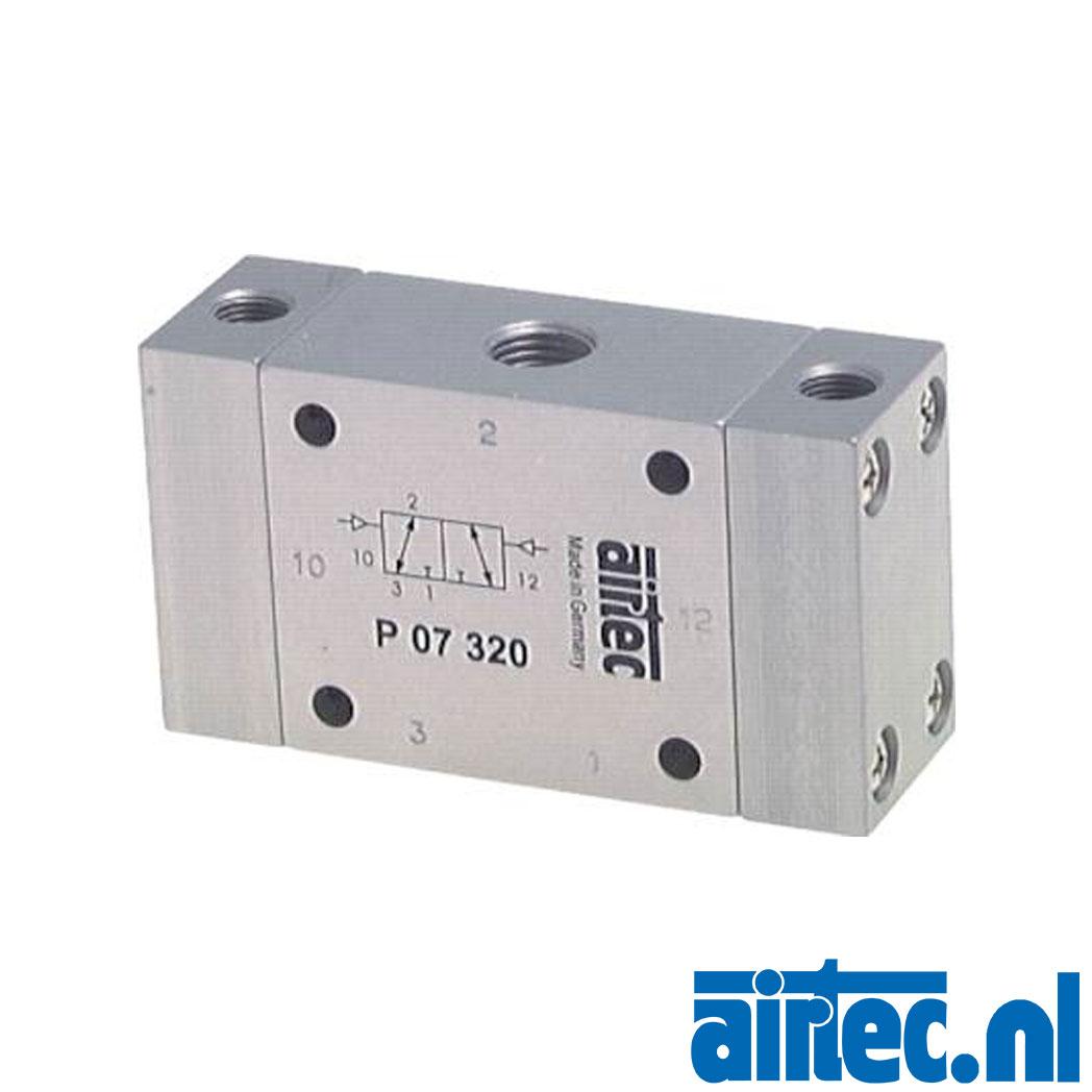 P-05-320-ATEX