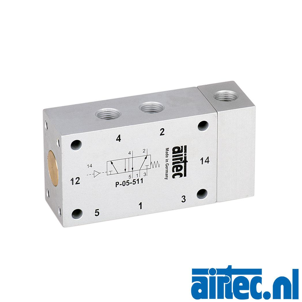 P-05-511-ATEX