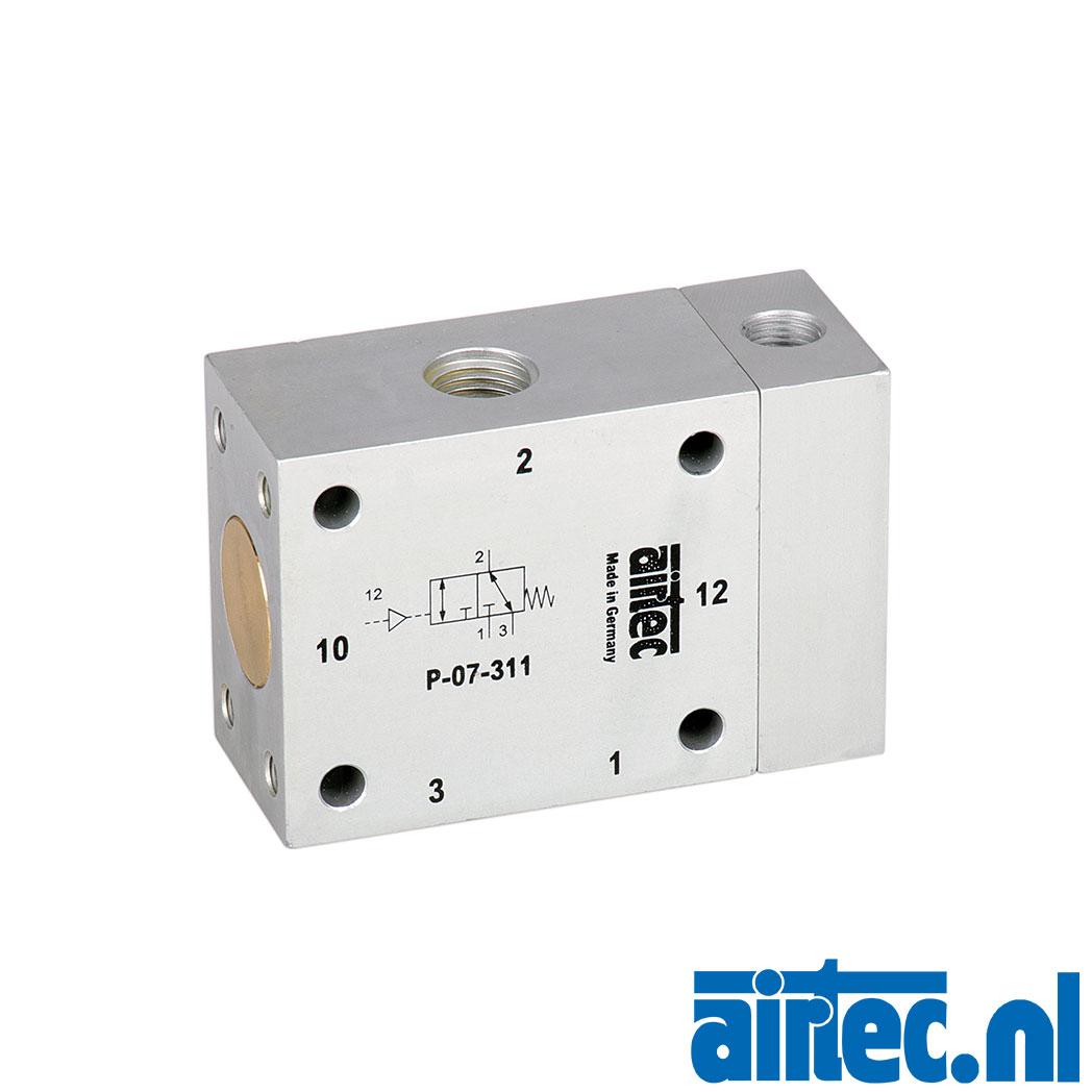 P-07-311-ATEX