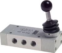 HF 12 510