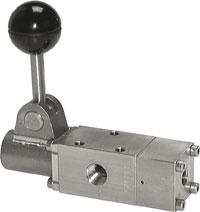 HF 05 311 ESG
